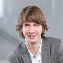 Philipp Mahlow