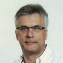Dr. Manfred Denich