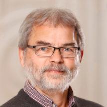 Prof. Donatus Nohr