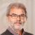 Profile picture of Prof. Donatus Nohr