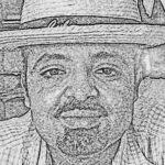 Dr. Omarsherif Mohammed Jemal