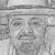Profile picture of Dr. Omarsherif Mohammed Jemal