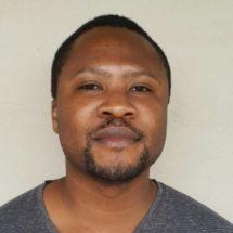 Dr Frank Chidawanyika