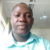 Profile picture of Mr Michael Kwaku