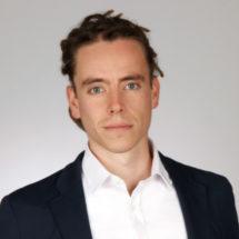 Goran Schmidt