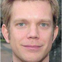 Dr. Jan Henning Sommer