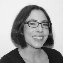 Dr. Christine B. Schmitt